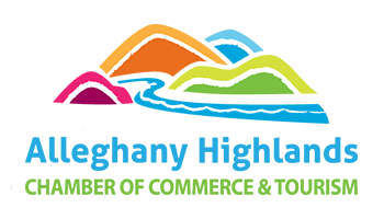lleghany Highland Chamber of Commerce and Tourism