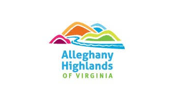 The Alleghany Highlands of Virginia-Tourism